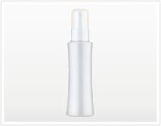 化粧水の役割について