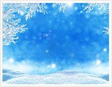 冬にできるニキビの原因と対策